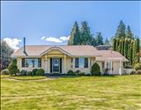 Primary Listing Image for MLS#: 1589079