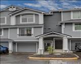 Primary Listing Image for MLS#: 1591479