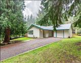 Primary Listing Image for MLS#: 1592979