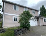Primary Listing Image for MLS#: 1606479