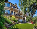 Primary Listing Image for MLS#: 1608179
