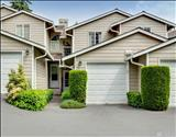 Primary Listing Image for MLS#: 1620979