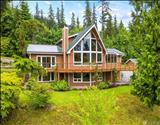 Primary Listing Image for MLS#: 1625779