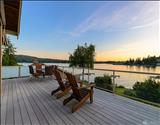 Primary Listing Image for MLS#: 1631579