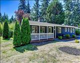 Primary Listing Image for MLS#: 1632479