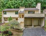 Primary Listing Image for MLS#: 1640979