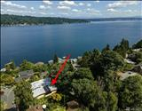 Primary Listing Image for MLS#: 1644079