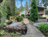 Primary Listing Image for MLS#: 1662979