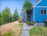 Primary Listing Image for MLS#: 1664979