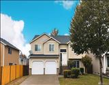 Primary Listing Image for MLS#: 1671279