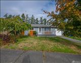 Primary Listing Image for MLS#: 1678879