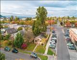 Primary Listing Image for MLS#: 1683879