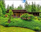 Primary Listing Image for MLS#: 1687979