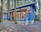 Primary Listing Image for MLS#: 1694079