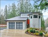 Primary Listing Image for MLS#: 1697179