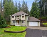 Primary Listing Image for MLS#: 1710279
