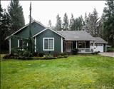 Primary Listing Image for MLS#: 1715679