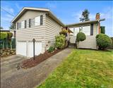 Primary Listing Image for MLS#: 1715879