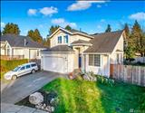 Primary Listing Image for MLS#: 1720779