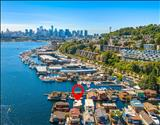 Primary Listing Image for MLS#: 1725579