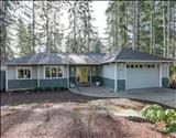 Primary Listing Image for MLS#: 1735279