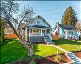 Primary Listing Image for MLS#: 1737379