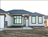 Primary Listing Image for MLS#: 1759579