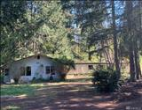 Primary Listing Image for MLS#: 1760279
