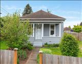 Primary Listing Image for MLS#: 1763879