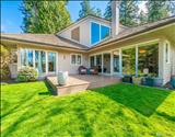 Primary Listing Image for MLS#: 1774579