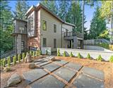 Primary Listing Image for MLS#: 1781079