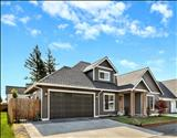 Primary Listing Image for MLS#: 1786479