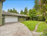 Primary Listing Image for MLS#: 1792379