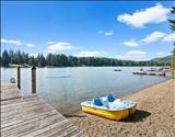 Primary Listing Image for MLS#: 1805479