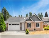Primary Listing Image for MLS#: 1810579