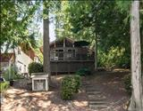 Primary Listing Image for MLS#: 1810979
