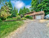 Primary Listing Image for MLS#: 1812479