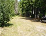 Primary Listing Image for MLS#: 1813379