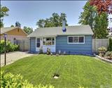 Primary Listing Image for MLS#: 1813779
