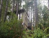 Primary Listing Image for MLS#: 1814979