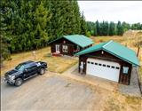 Primary Listing Image for MLS#: 1840679