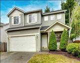 Primary Listing Image for MLS#: 1841379