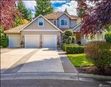 Primary Listing Image for MLS#: 1848479