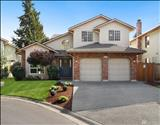 Primary Listing Image for MLS#: 1855379