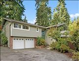 Primary Listing Image for MLS#: 1856179