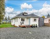 Primary Listing Image for MLS#: 1856279