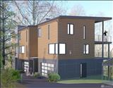 Primary Listing Image for MLS#: 1424580