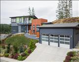Primary Listing Image for MLS#: 1496480