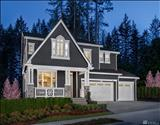 Primary Listing Image for MLS#: 1512880