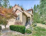 Primary Listing Image for MLS#: 1516680